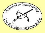Fort Edwards